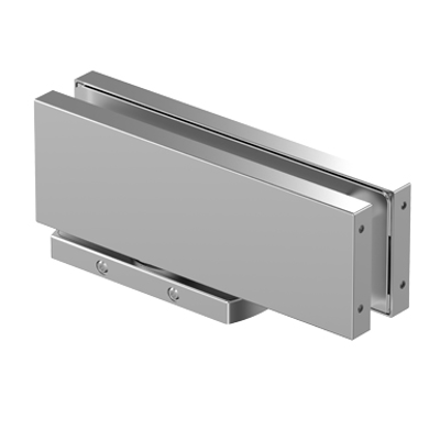 Image for 101E10NF Hydraulic Hinge Unica