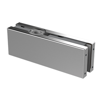 Image for 100E20 Top Hinge Unica