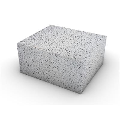 Image for High Density Exact
