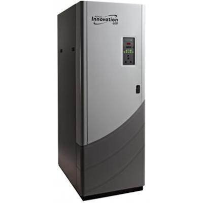 bild för Innovation 600 - Direct Fired Water Heater