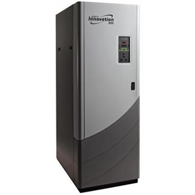 bild för Innovation 800 - Direct Fired Water Heater