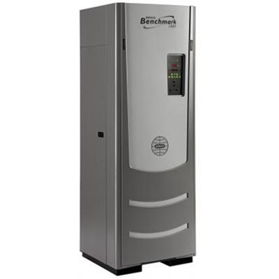 bilde for Benchmark 750 & 1000 - Gas-Fired Boiler