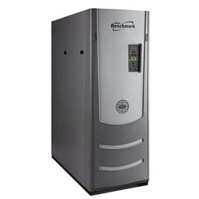รูปภาพสำหรับ Benchmark 2500 Water Boiler