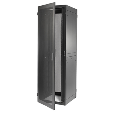 Image for iFrame Server Cabinet