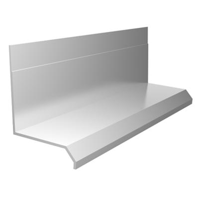 Image for Window Flashing - XWF