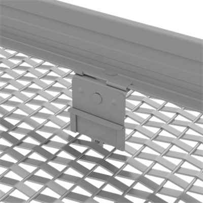 Image for Ceiling Clip