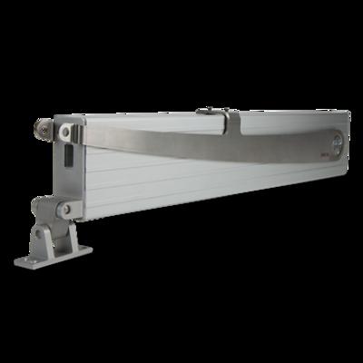 Image for Folding Arm² PA-KL²-L-55/1200-S