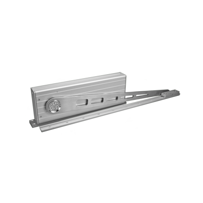 Obrázek pro Folding Arm² Rotary Wing Actuator PA-KL²-DF-50/140deg-S
