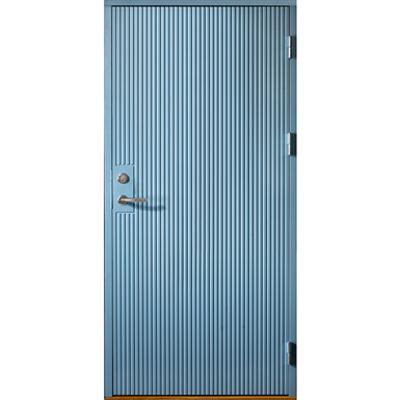 bild för Ekstrands ytterdörr ARILD 115S