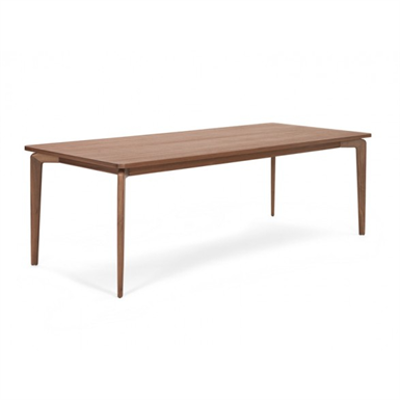 Image for Munich Table