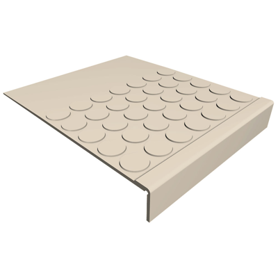 Image for Extended Depth Vantage Design Rubber Tread