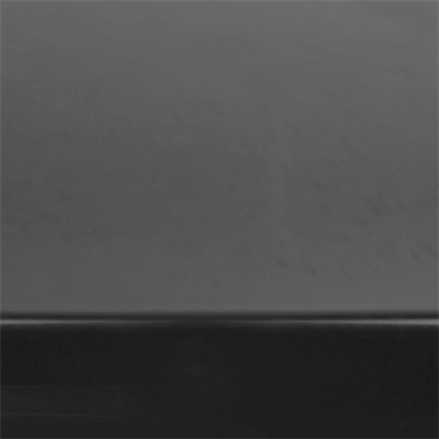 Image for Smooth Design Rubber Tread