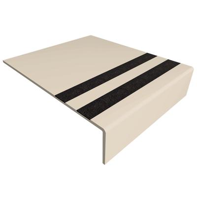Image for Abrasive Strip Design Rubber Tread