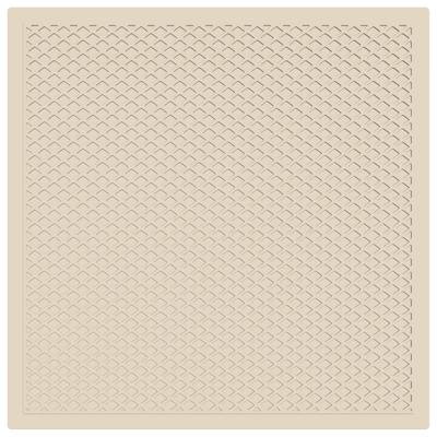 Image for Rubber Landing Mat