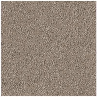 Image for R24 Hammered Design Rubber Tile