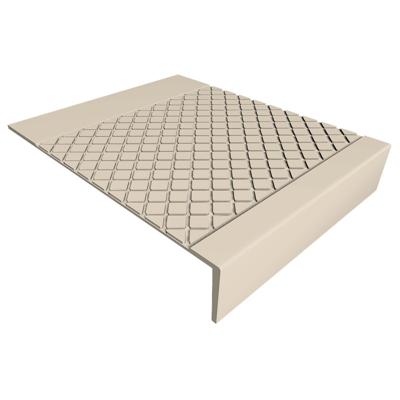 Image for Diamond Design Rubber Tread
