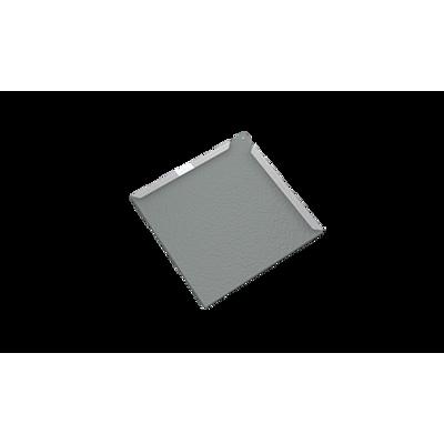 Image for Rhomboid Facade Tile 20 × 20