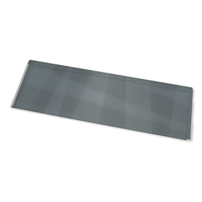 Image for FX.12 Roof Panel