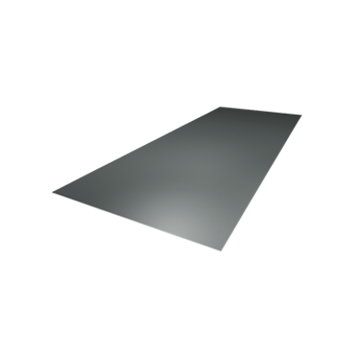 Image for Aluminium Composite Panel