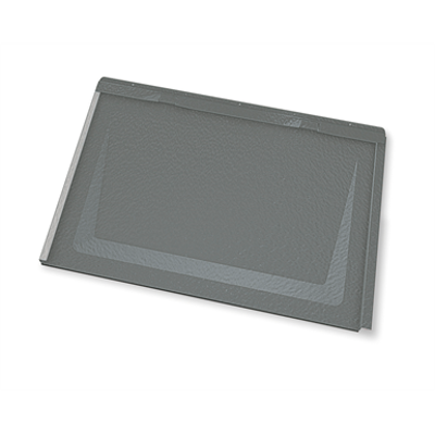 Image for R.16 Roof Tile