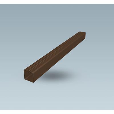 square downpipe için görüntü