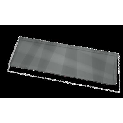 Image for FX.12 Facade Panel