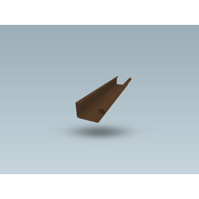 box gutter için görüntü
