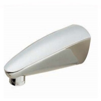Image for COTTO Exposed bath mixer faucet OTHER FITTING CT604