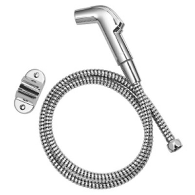 Image for COTTO Rinsing spray CT993N#CR(HM)