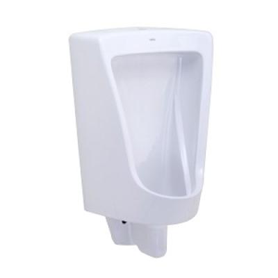 Image for COTTO Wall hung urinal Marshal C3010BI