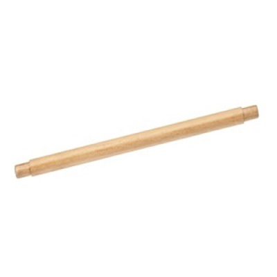 Image for COTTO Rail components Natura Living Z704