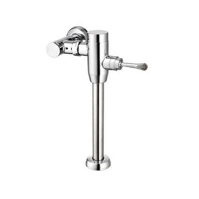 COTTO Toilet flush valve CT450XNS için görüntü