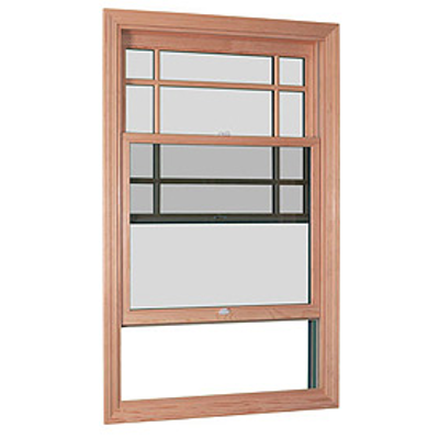 Image for Carmel Double Hung Window