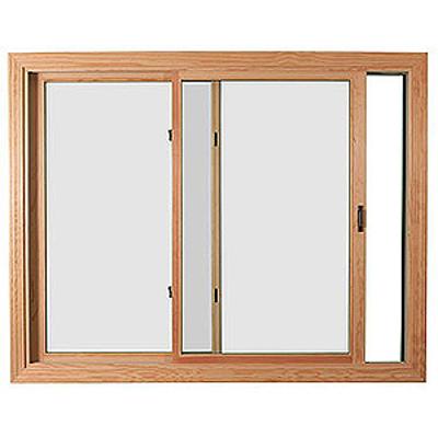 Image for Horizontal Sliding Window