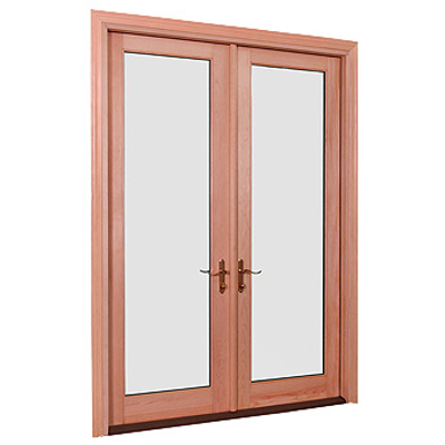 Image pour Aspen Outswing French Door