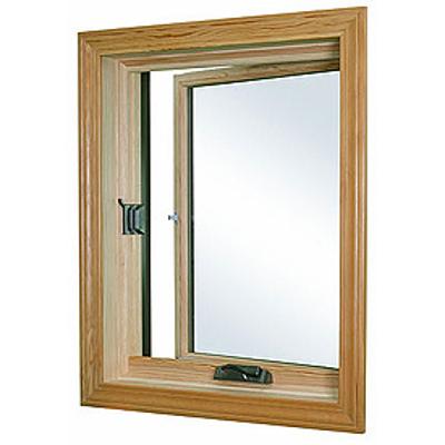 Image for Casement Window