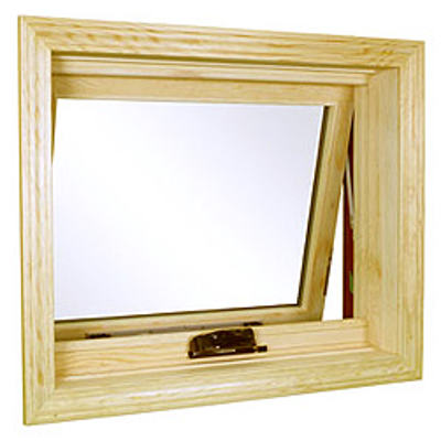 Image for Aspen Awning Window