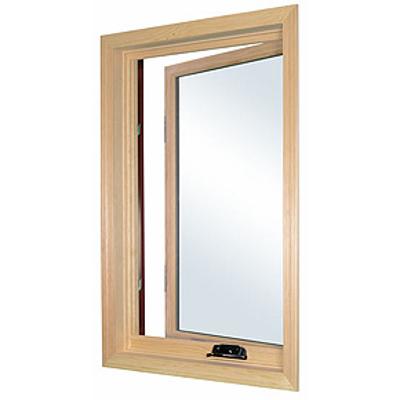 Image for Aspen Casement Window