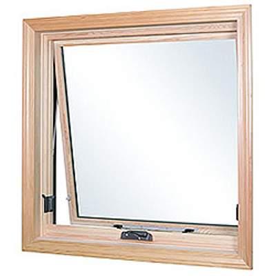 Image for Awning Window