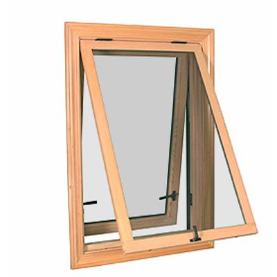 Image for Sedona Awning Window