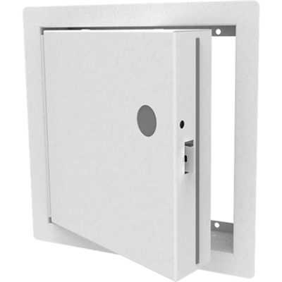 Image for Insulated Fire-Rated Access Door
