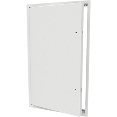 Image for Draft Stop Access Door