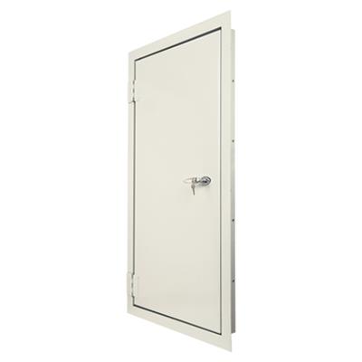 Image for Top Security Access Door