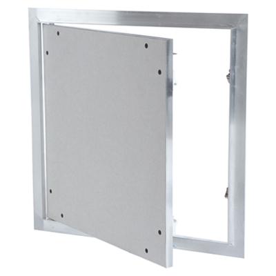 Image for Drywall Access Door