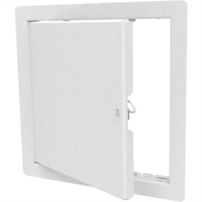 Image for Architectural Access Door
