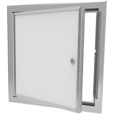 Image for Lightweight Access Door