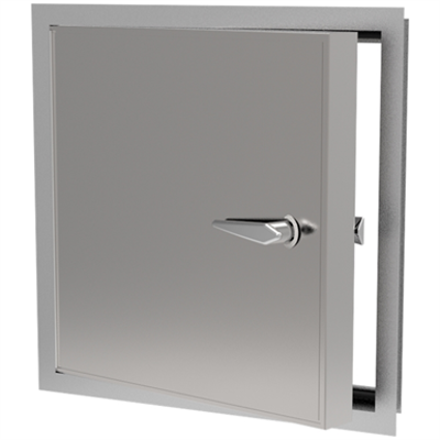 Image for Fire-Rated Security Access Door