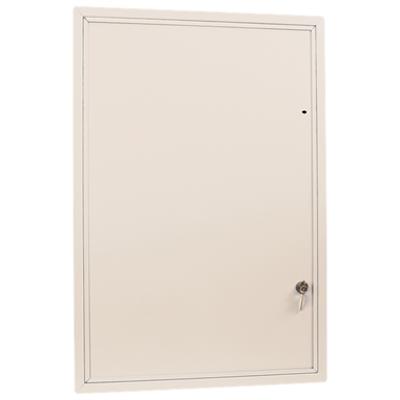 Image for Upward Opening Access Door