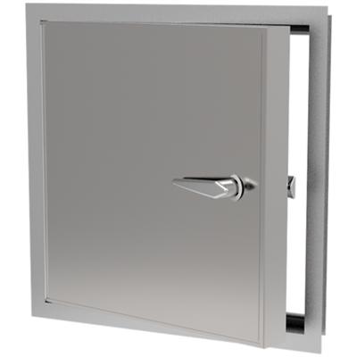 Image for Exterior Access Door