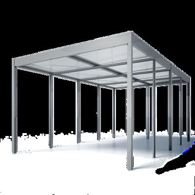 Image pour Carbox Cubique